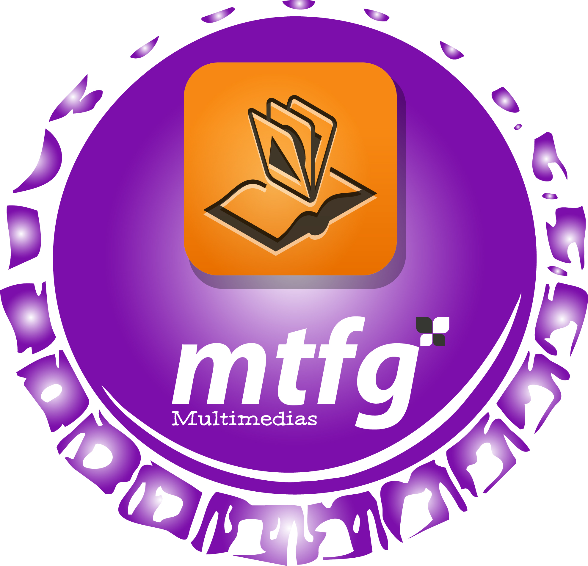 MTFG Multimedias