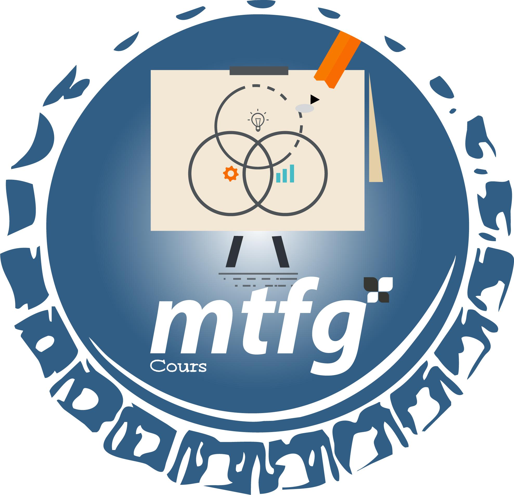 MTFG Cours