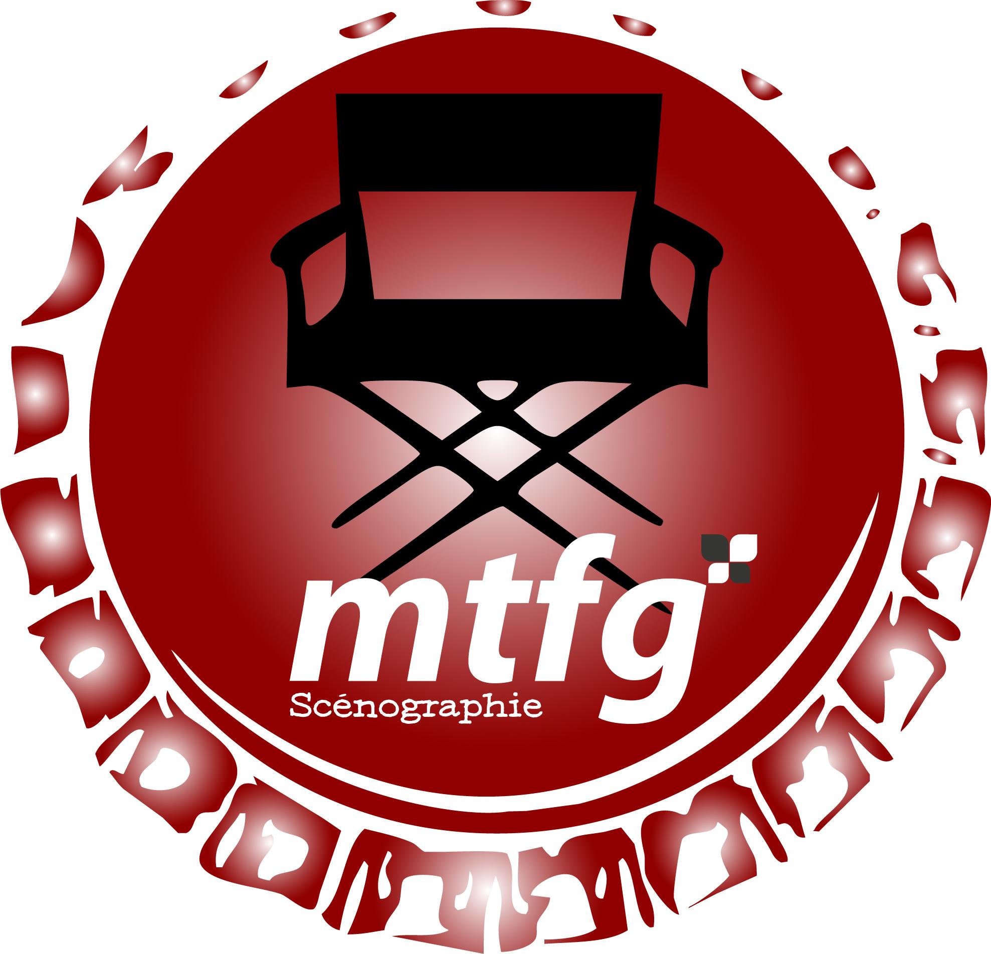 MTFG Scénographie
